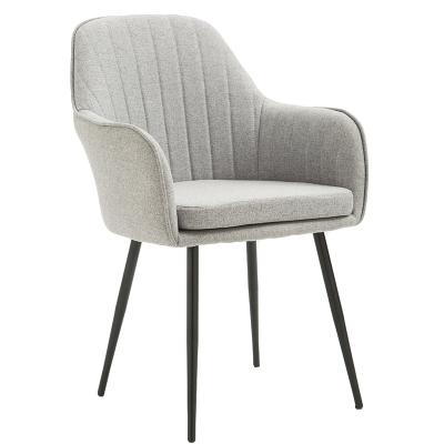 Dining Chair Aquila