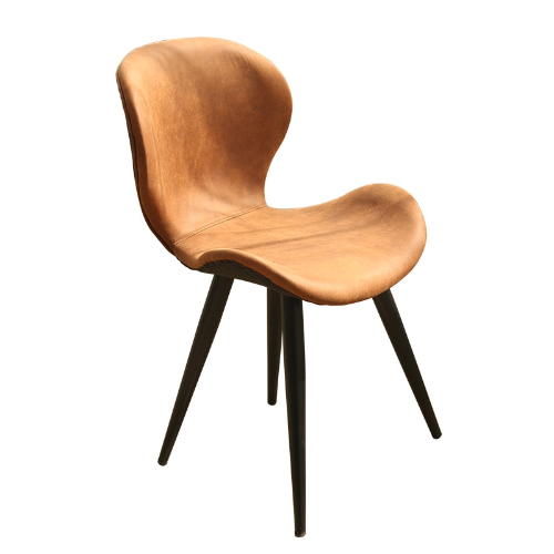 Dining Chair Messa