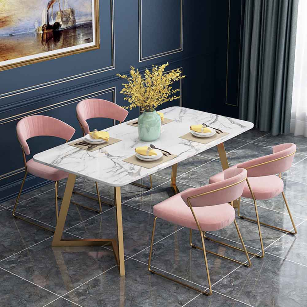 Dining Table Aosta